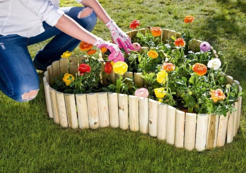 Murcia Today 6th April Free Garden Makeover Workshops At